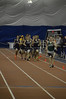 Winter_Track20130118_©2013_Saydah_Studios__GS15035