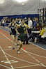 Winter_Track20130118_©2013_Saydah_Studios__GS15202