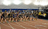 Winter_Track20130118_©2013_Saydah_Studios__GS15012