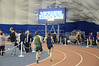 Winter_Track20130118_©2013_Saydah_Studios__GS15206