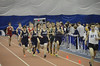 Winter_Track20130118_©2013_Saydah_Studios__GS15036