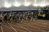 Winter_Track20130118_©2013_Saydah_Studios__GS15013