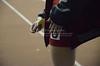 Winter_Track_20130118_©2013_Saydah_Studios__GMS4147