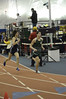 Winter_Track20130118_©2013_Saydah_Studios__GS15204