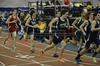 Winter_Track20130118_©2013_Saydah_Studios__GS15041