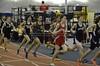 Winter_Track20130118_©2013_Saydah_Studios__GS15047