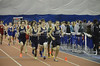 Winter_Track20130118_©2013_Saydah_Studios__GS15038