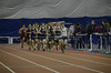Winter_Track20130118_©2013_Saydah_Studios__GS15023
