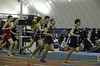 Winter_Track20130118_©2013_Saydah_Studios__GS15031