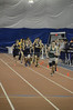 Winter_Track20130118_©2013_Saydah_Studios__GS15034