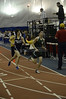 Winter_Track20130118_©2013_Saydah_Studios__GS15203