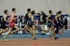 Winter_Track20130118_©2013_Saydah_Studios__GS15032