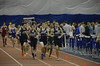 Winter_Track20130118_©2013_Saydah_Studios__GS15037