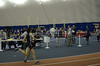 Winter_Track20130118_©2013_Saydah_Studios__GS15205