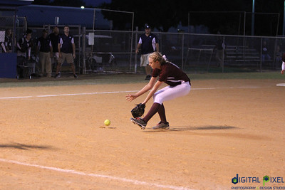 wiregrass-softball-0194