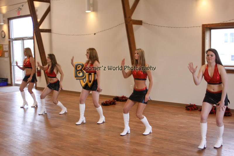 Dress Rehersal 4-19-09-44