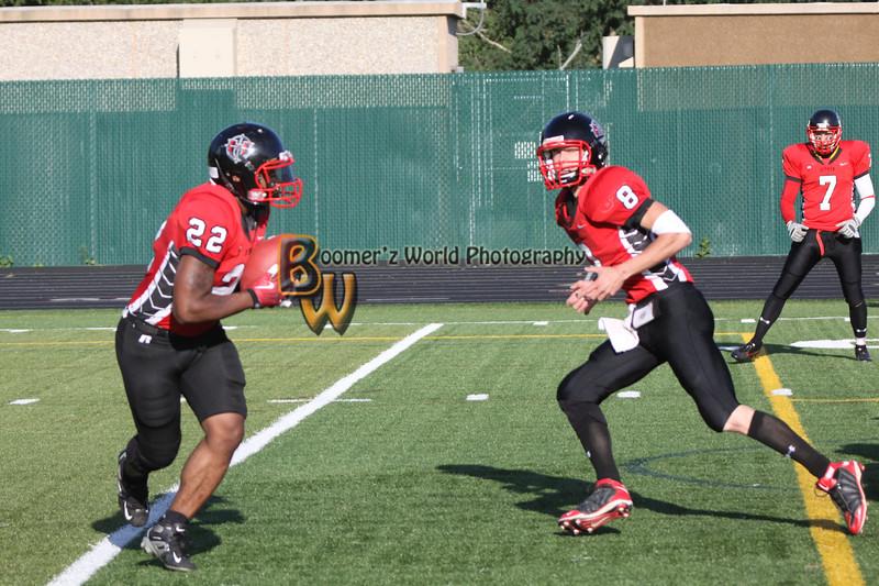Muskego NFC Championship-53