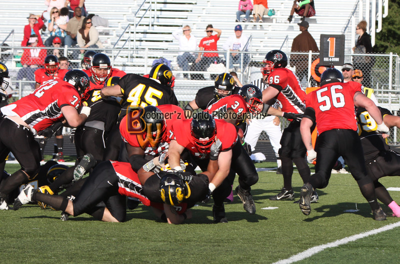 Muskego NFC Championship-61