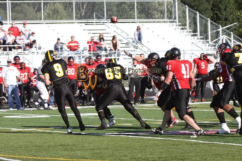 Muskego NFC Championship-37