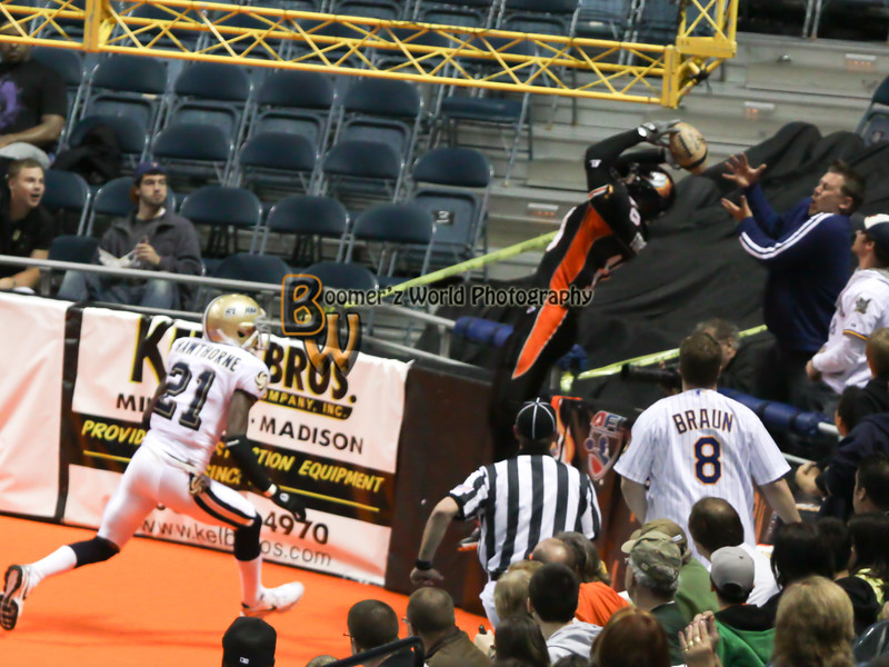 Milwaukee Iron Game 3 Tampa Bay Storm-51