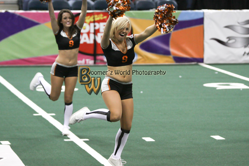 Milwaukee Iron Game 3 Tampa Bay Storm-65