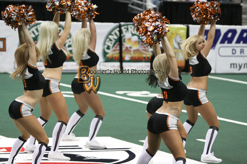 Milwaukee Iron Game 3 Tampa Bay Storm-70