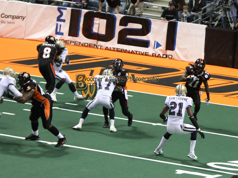 Milwaukee Iron Game 3 Tampa Bay Storm-13