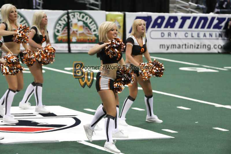Milwaukee Iron Game 3 Tampa Bay Storm-71