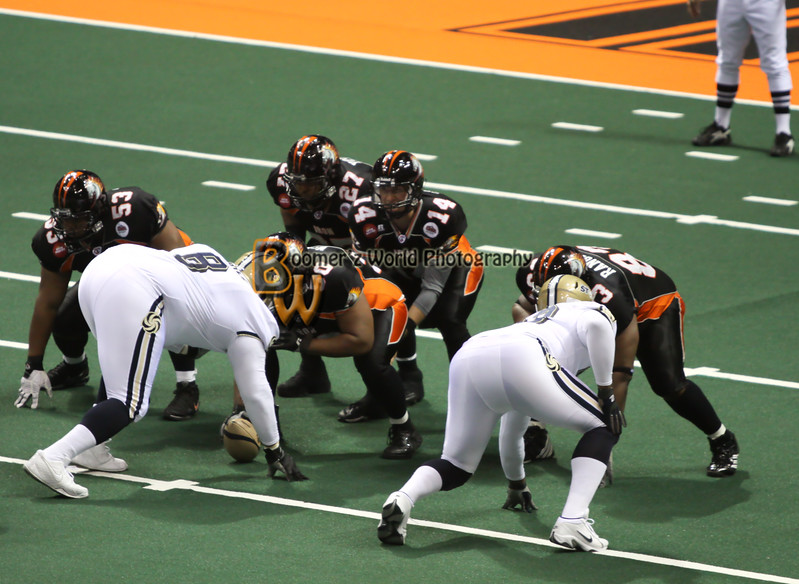 Milwaukee Iron Game 3 Tampa Bay Storm-15