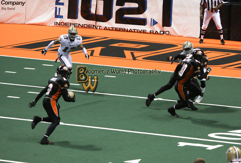 Milwaukee Iron Game 3 Tampa Bay Storm-52