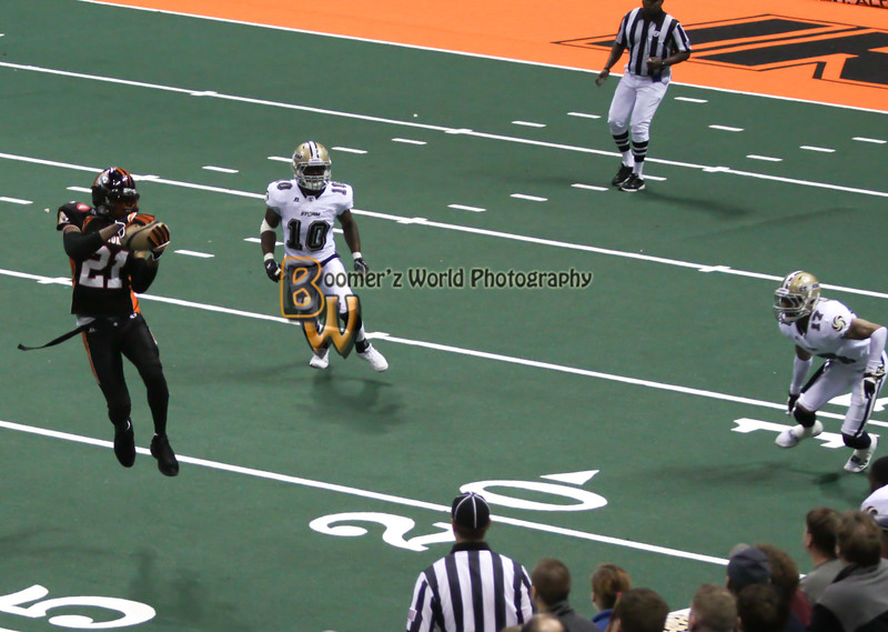 Milwaukee Iron Game 3 Tampa Bay Storm-63