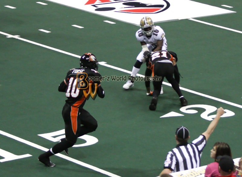 Milwaukee Iron Game 3 Tampa Bay Storm-47
