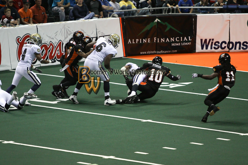 Milwaukee Iron Game 3 Tampa Bay Storm-56