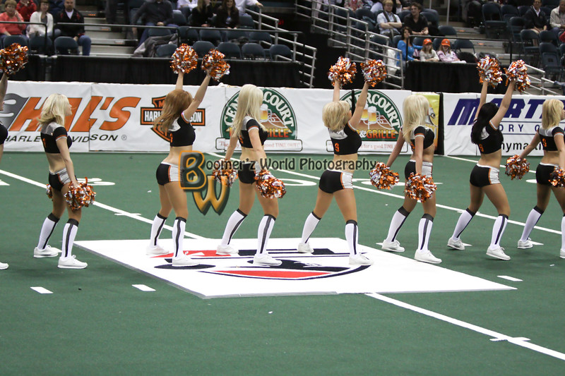 Milwaukee Iron Game 3 Tampa Bay Storm-73