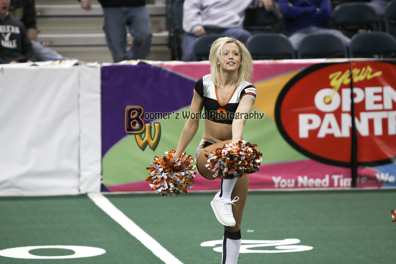Milwaukee Iron Game 3 Tampa Bay Storm-74