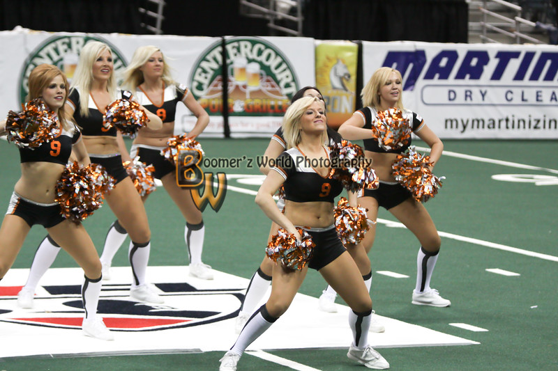 Milwaukee Iron Game 3 Tampa Bay Storm-72