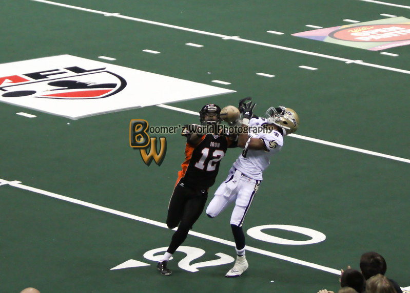 Milwaukee Iron Game 3 Tampa Bay Storm-58