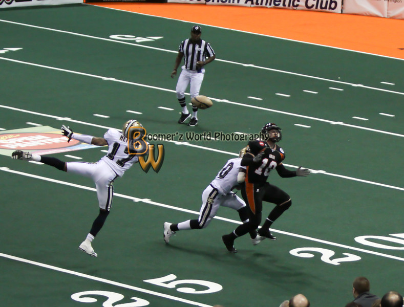 Milwaukee Iron Game 3 Tampa Bay Storm-61