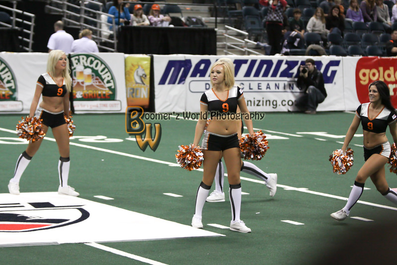 Milwaukee Iron Game 3 Tampa Bay Storm-66