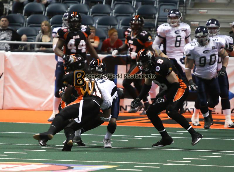 Milwaukee Iron Game 5 Chicago Rush-30