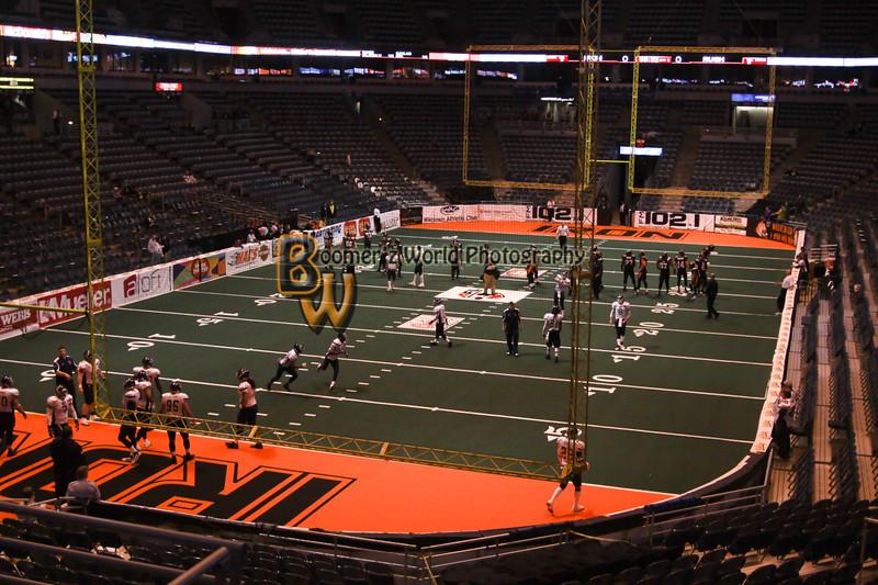 Milwaukee Iron Game 5 Chicago Rush-1