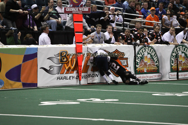 Milwaukee Iron Game 5 Chicago Rush-37