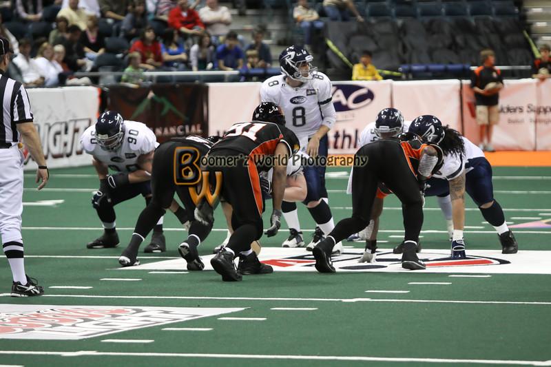 Milwaukee Iron Game 5 Chicago Rush-38
