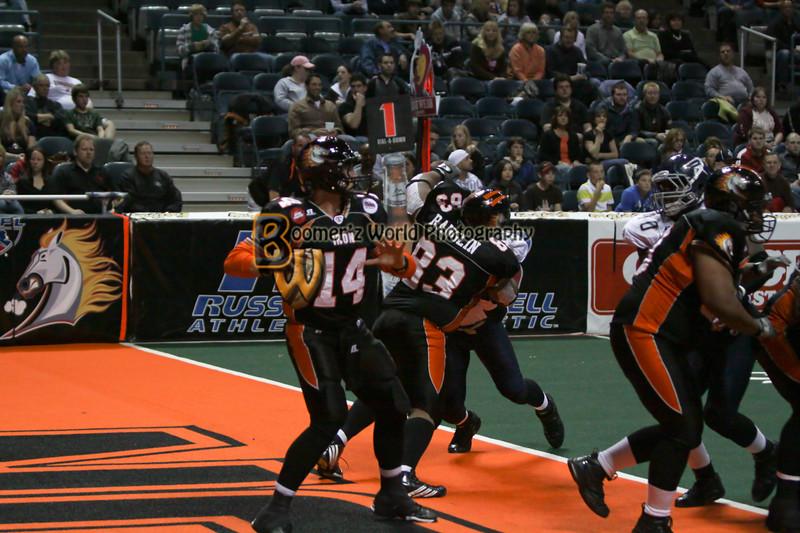 Milwaukee Iron Game 5 Chicago Rush-53