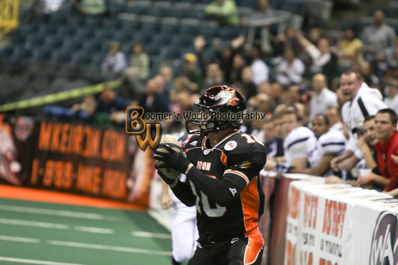 Milwaukee Iron Game 5 Chicago Rush-12