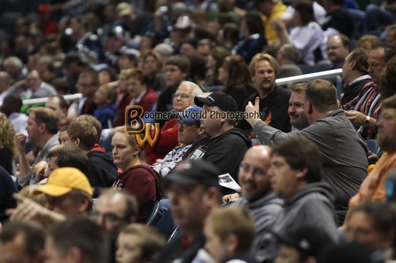 Milwaukee Iron Game 5 Chicago Rush-26