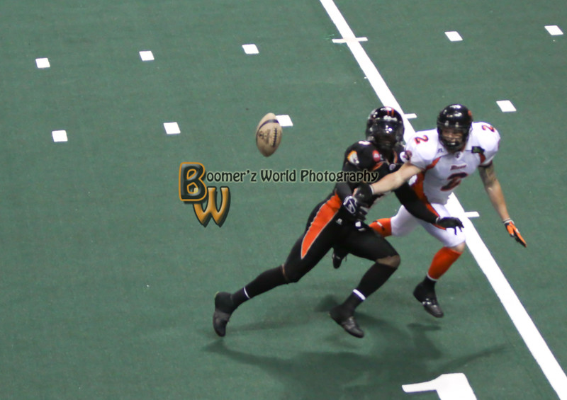 Milwaukee Iron Game 6 Utah-123