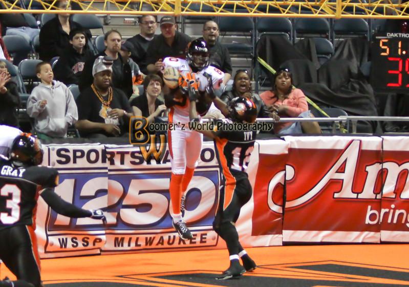 Milwaukee Iron Game 6 Utah-20