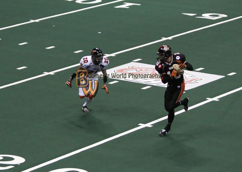 Milwaukee Iron Game 6 Utah-130