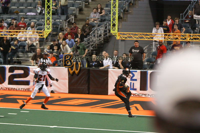 Milwaukee Iron Game 6 Utah-25